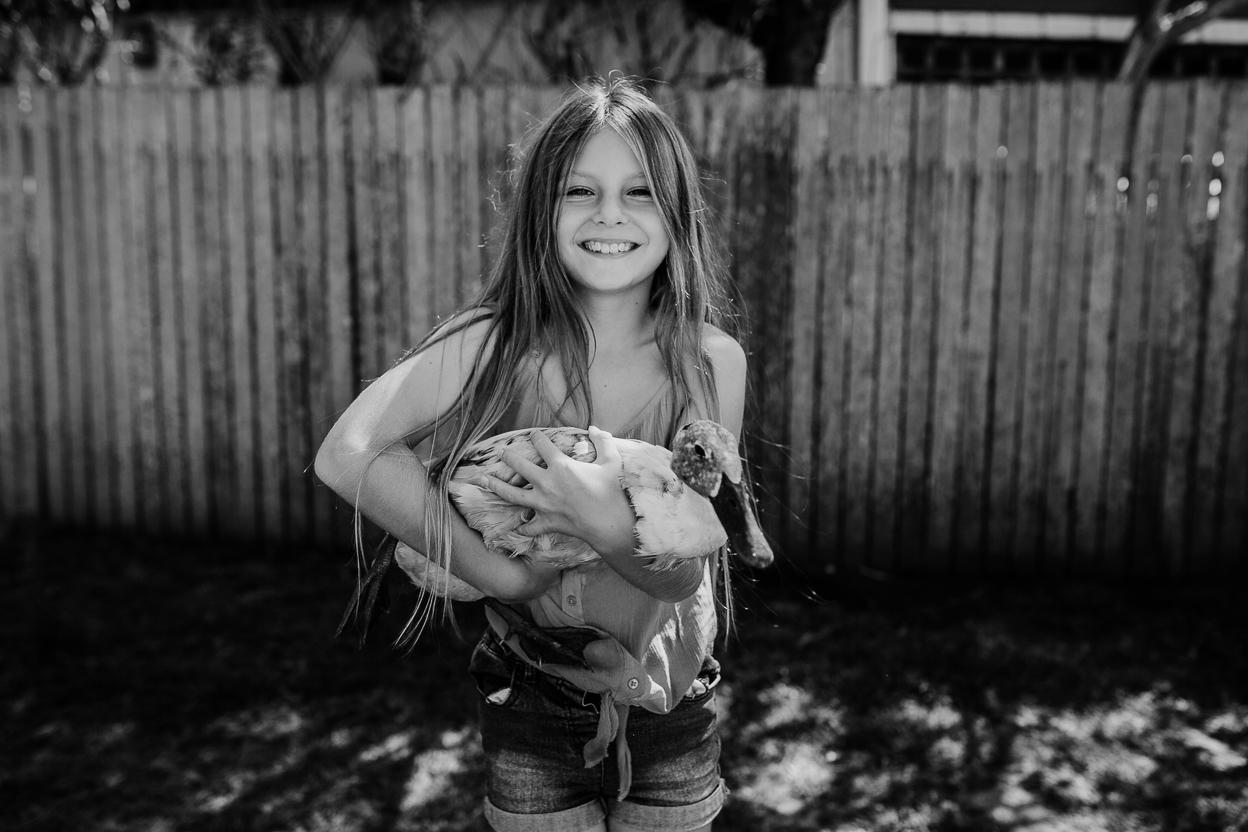 Singleton Newcastle Newborn Photographer (3 of 121).jpg