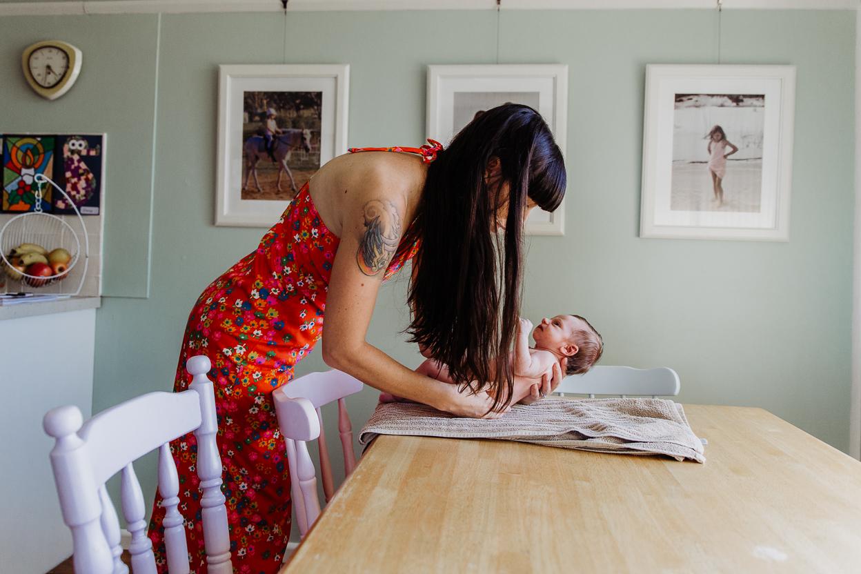 Singleton Newcastle Newborn Photographer (21 of 121).jpg