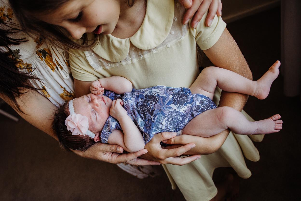 Singleton Newcastle Newborn Photographer (80 of 121).jpg