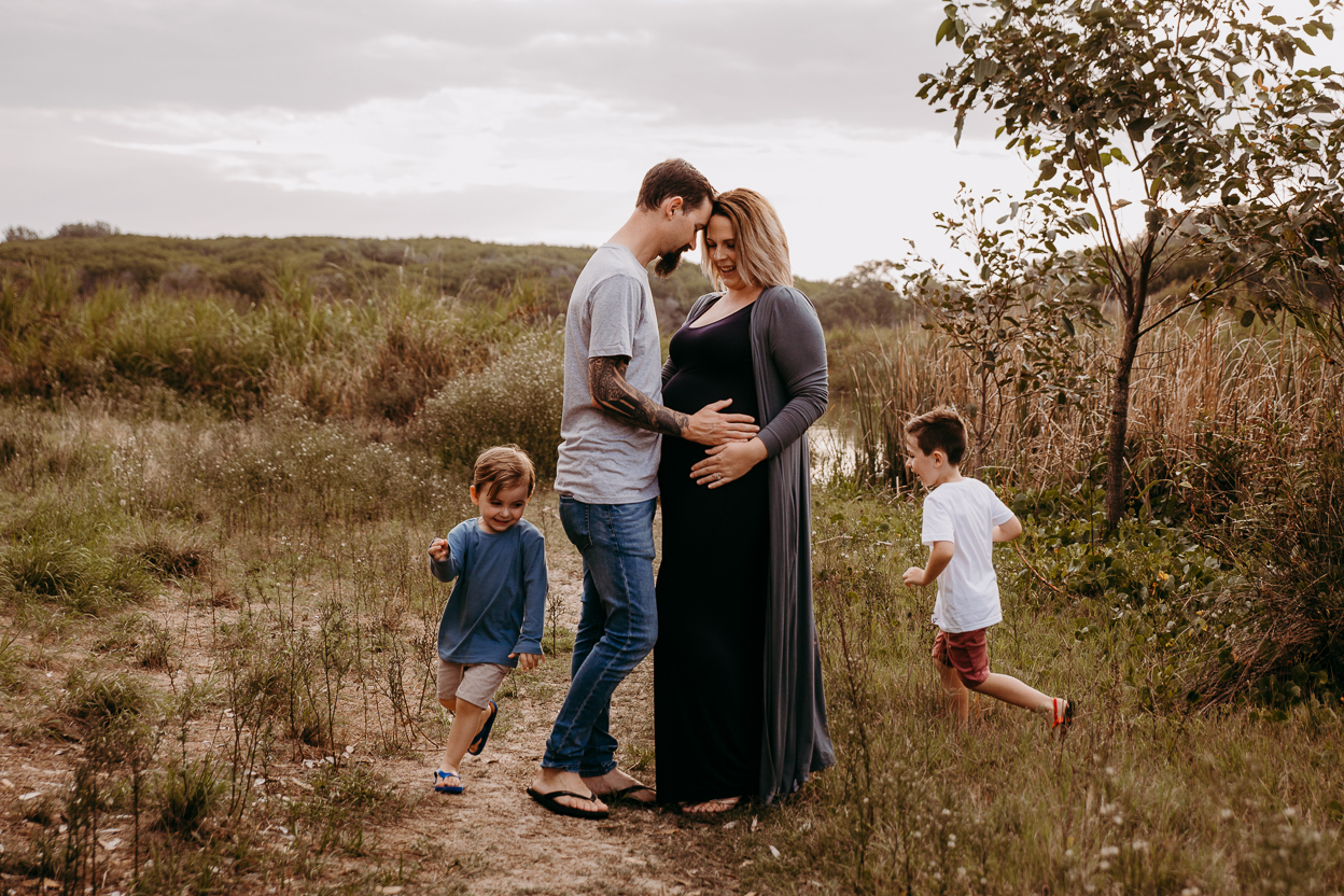 Singleton Newcastle Maternity Photographer (34 of 72).jpg