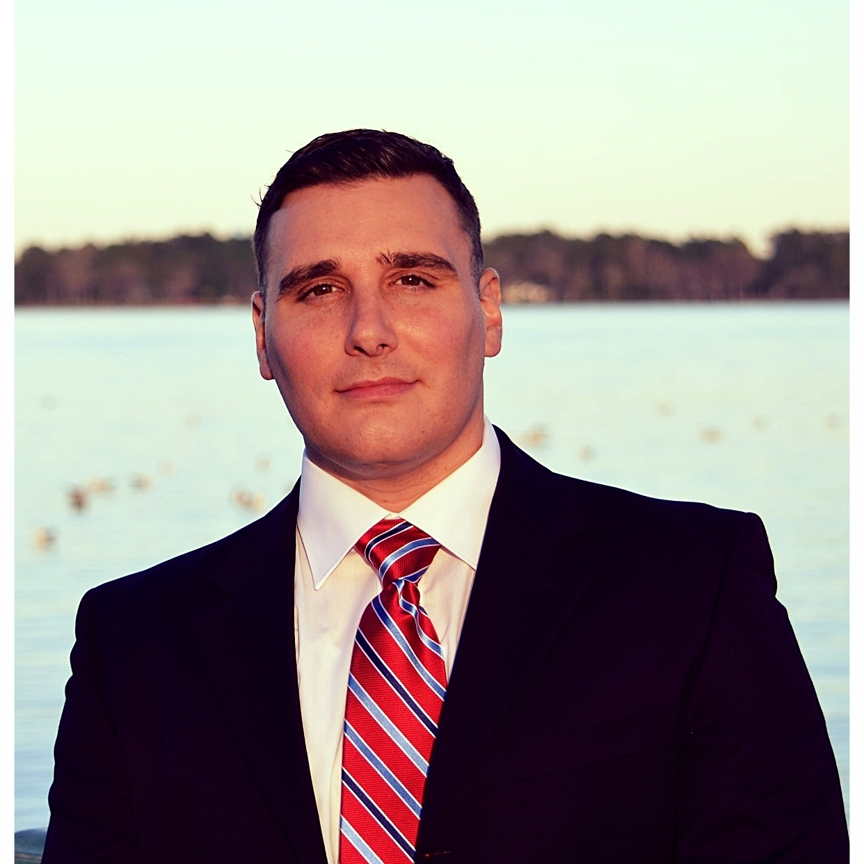 Anthony Felicio - PartnerProfessional aviation has always been my passion which led me to receive my undergraduate degree from Embry- Riddle Aeronautical University. I received my master's degree from Boston University in organizational leadership and project management. My Marine Corps and Naval Aviator experience includes a wide array of flight operations, test & evaluation, quality assurance, safety management, flight instruction, process standardization, and financial management.