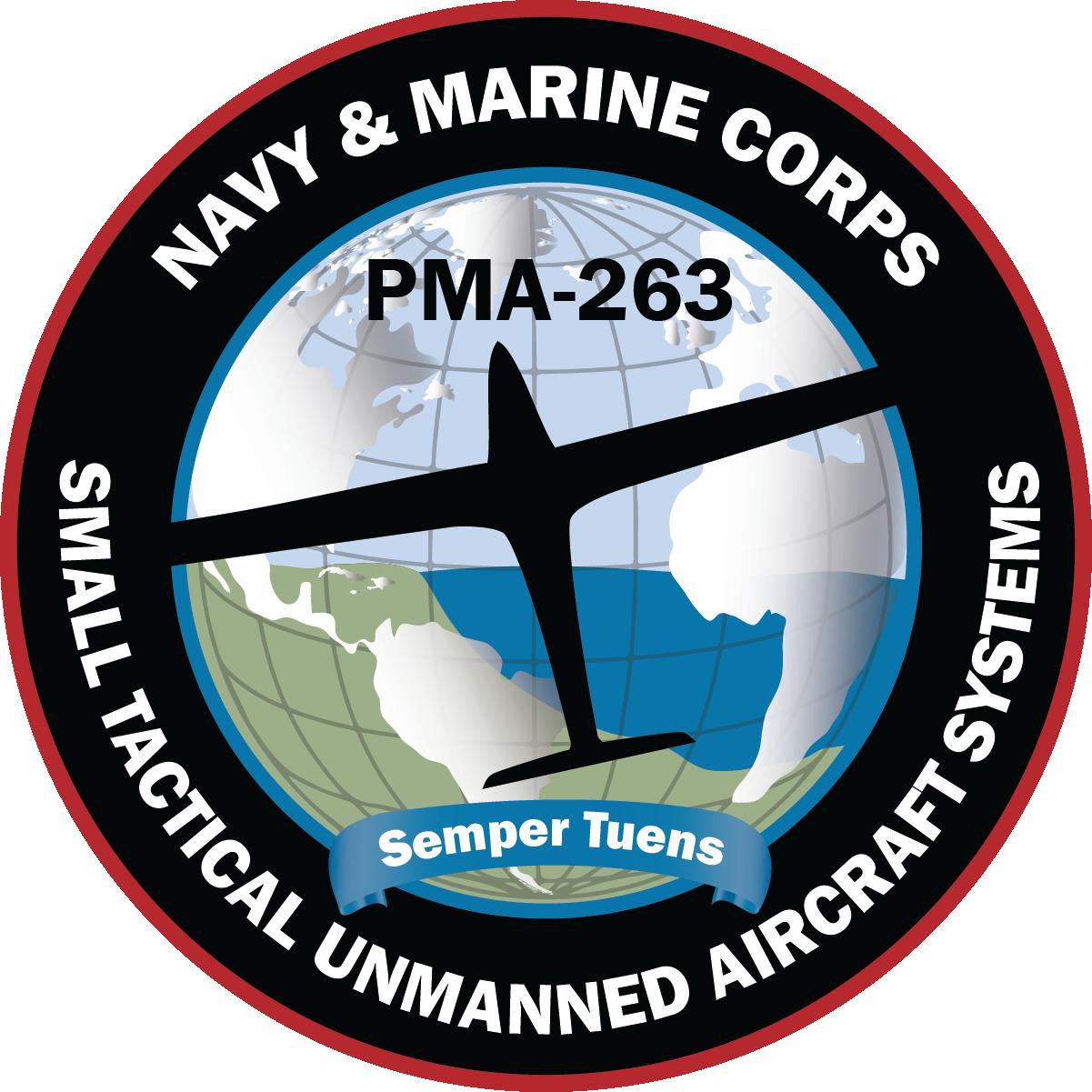 PMA-263_new logo2015.png