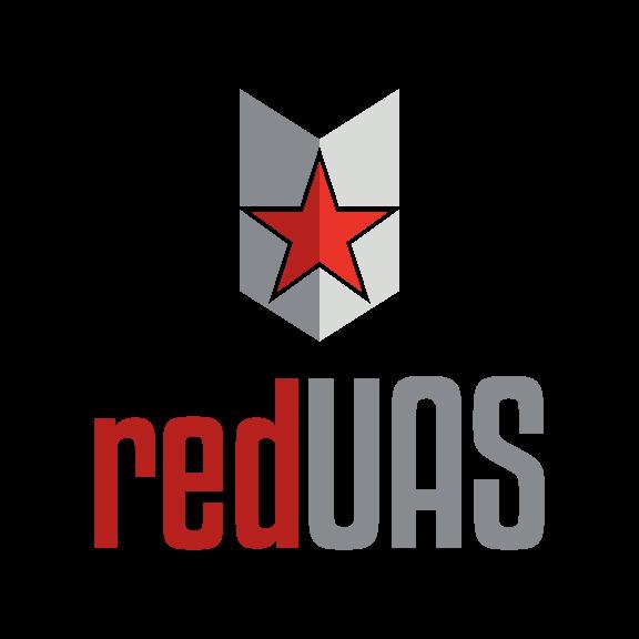 RedUAS_LogoWithShield.png