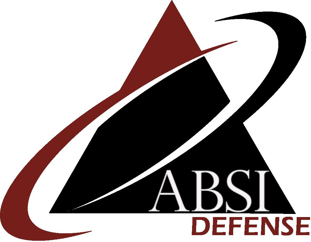 ABSI Defense.png