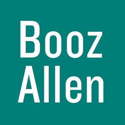Booz Allen.jpg