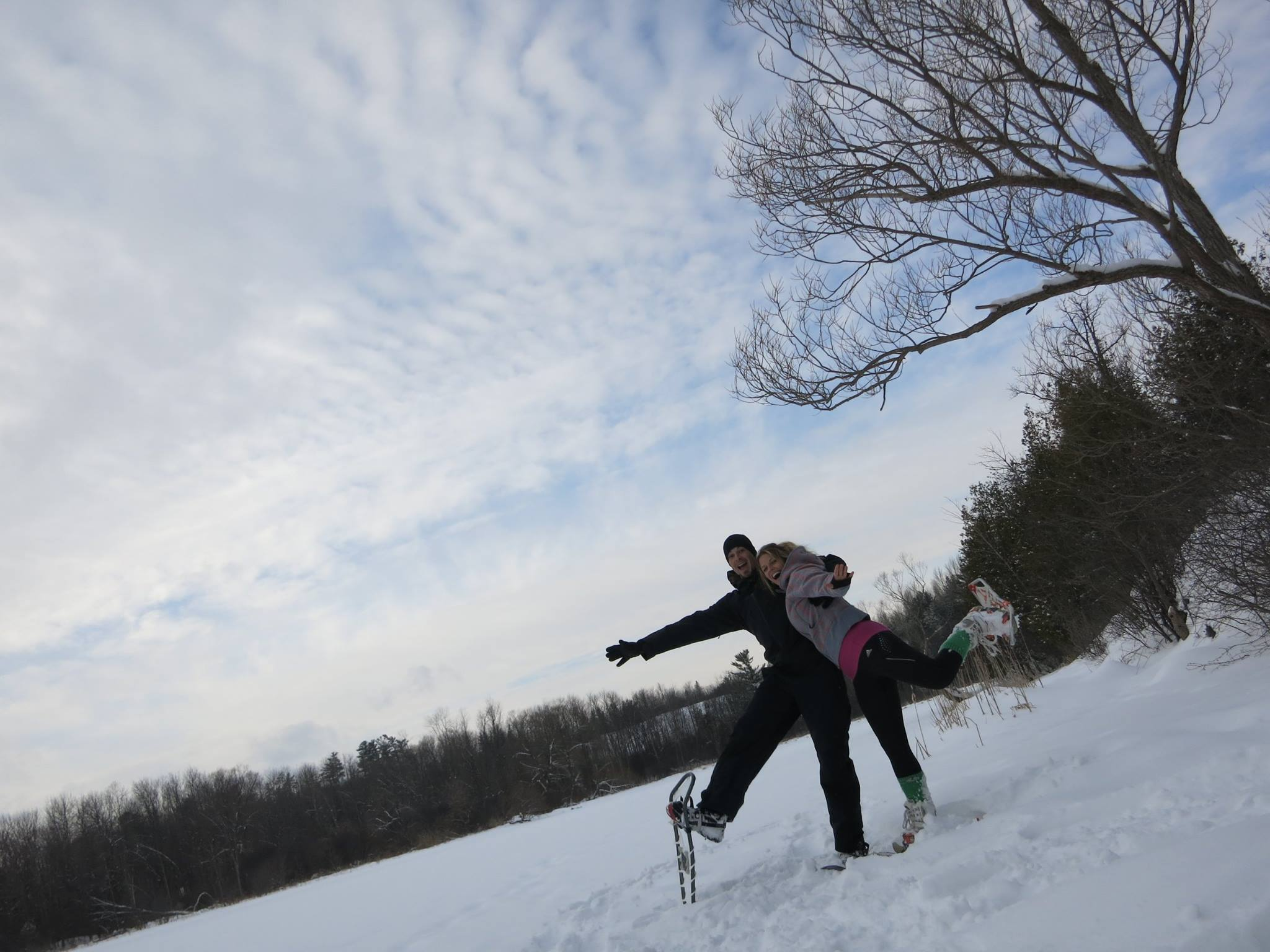 snowshoe with Will.jpg