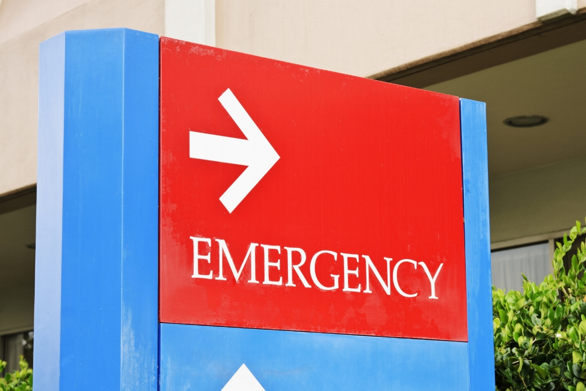 Emergency pic.jpg