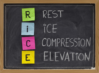 rest-ice-compress-elevate-400x295.jpg