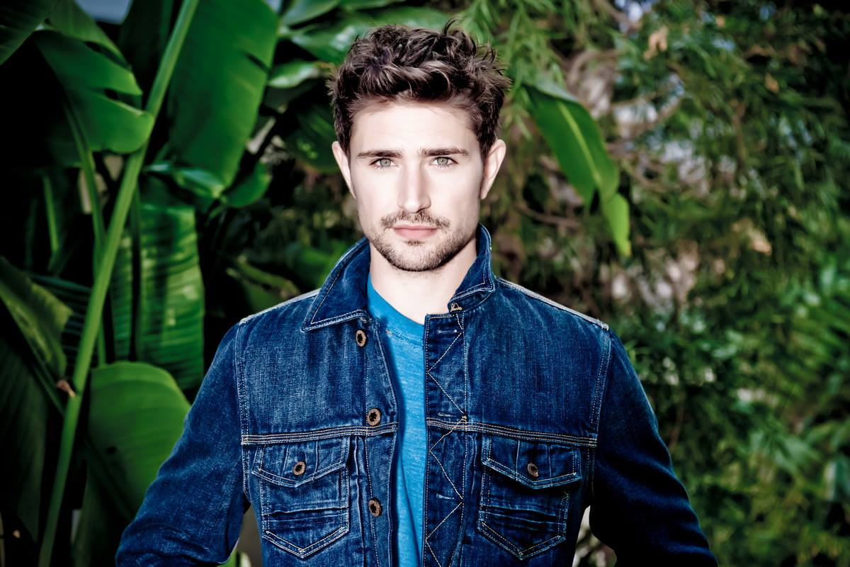 matt dallas.jpg