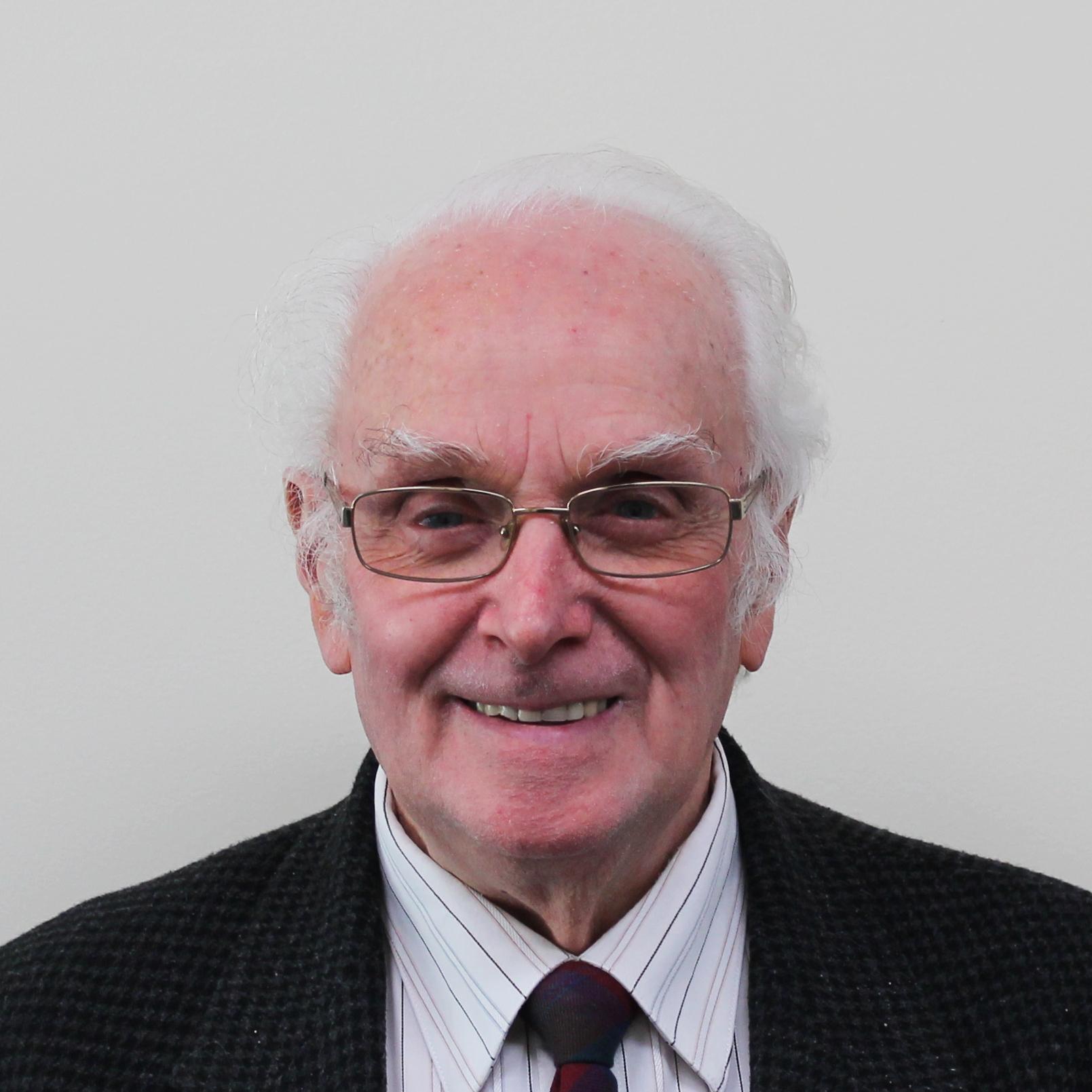 murray adamthwaite adjunct lecturer old testament bible.jpg