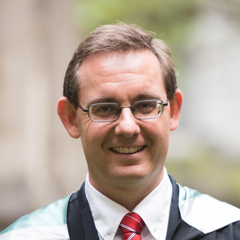 ben nelson greek teacher phd lecturer minister