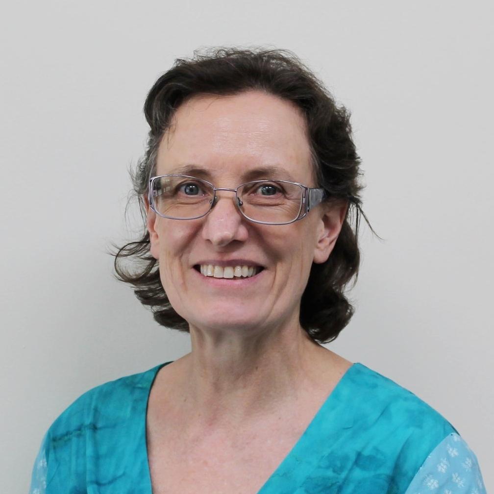 wendy bytheway english teacher ptc melbourne