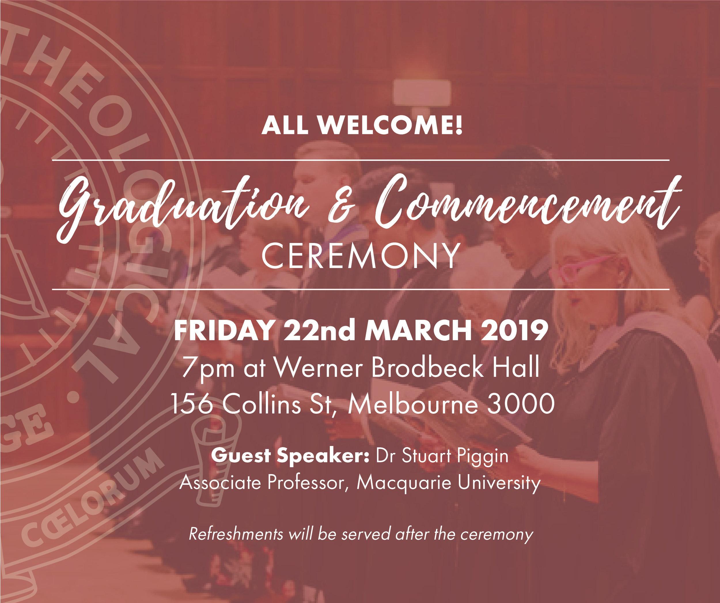 Graduation ad for website2.jpg