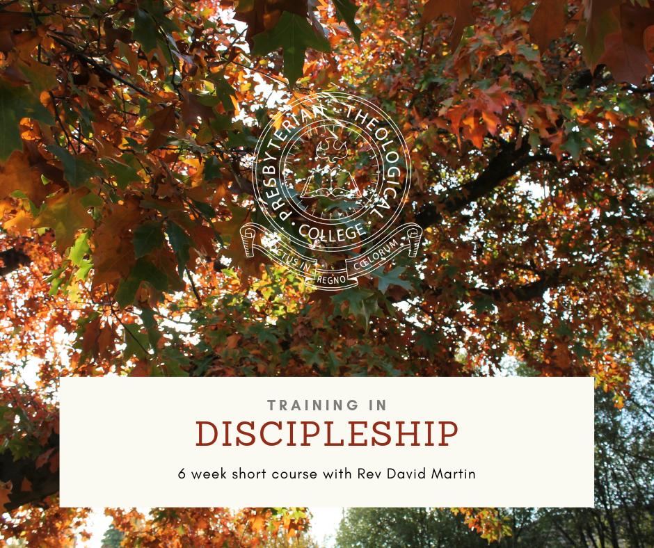 Discipleship fb.png