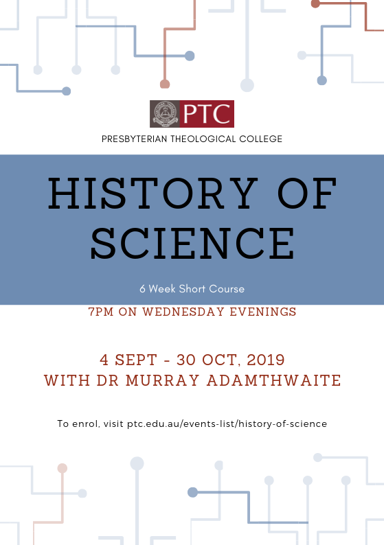 History of Science p1.png
