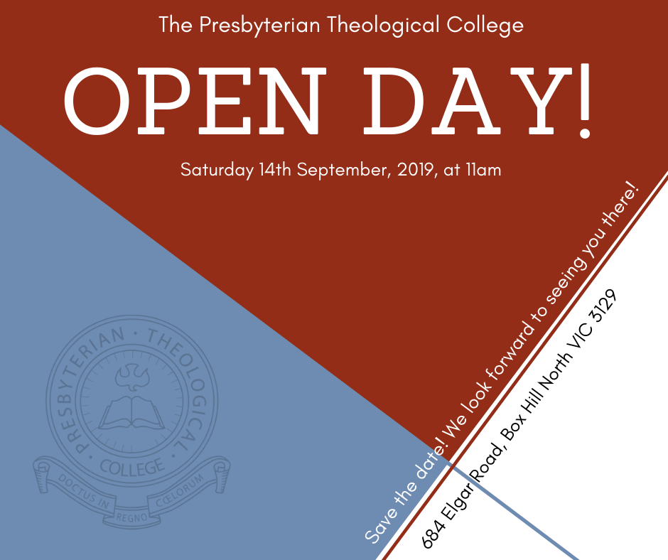 fb Open Day ad.png