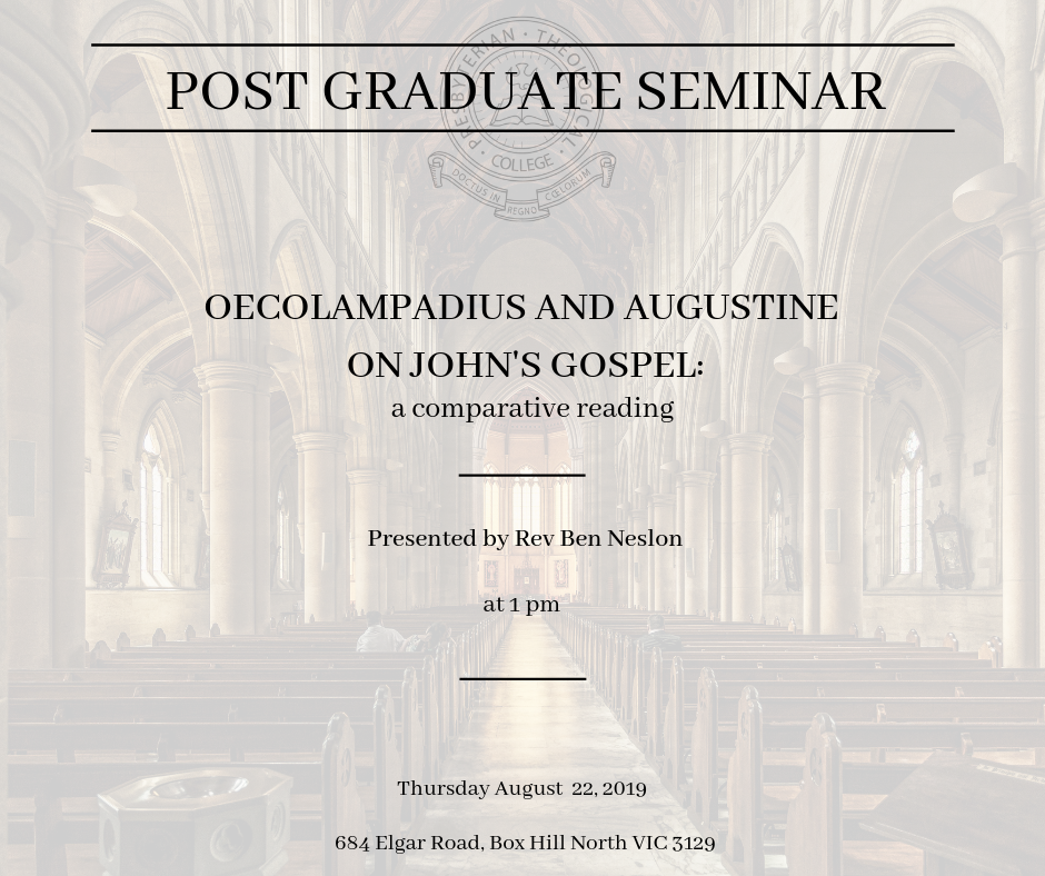 Post Grad Aug 2019.png