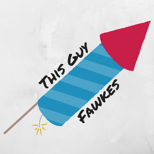 This Guy Fawkes LOGO.png