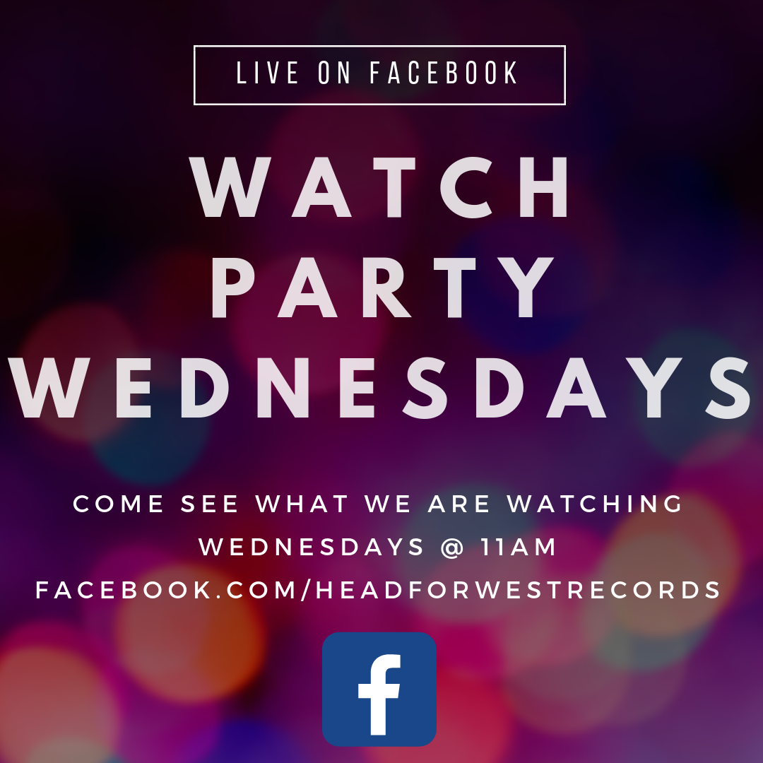 Watch Party Wednesdays.png