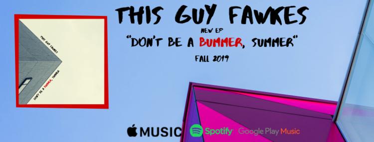 Don't Be a Bummer, Summer.png