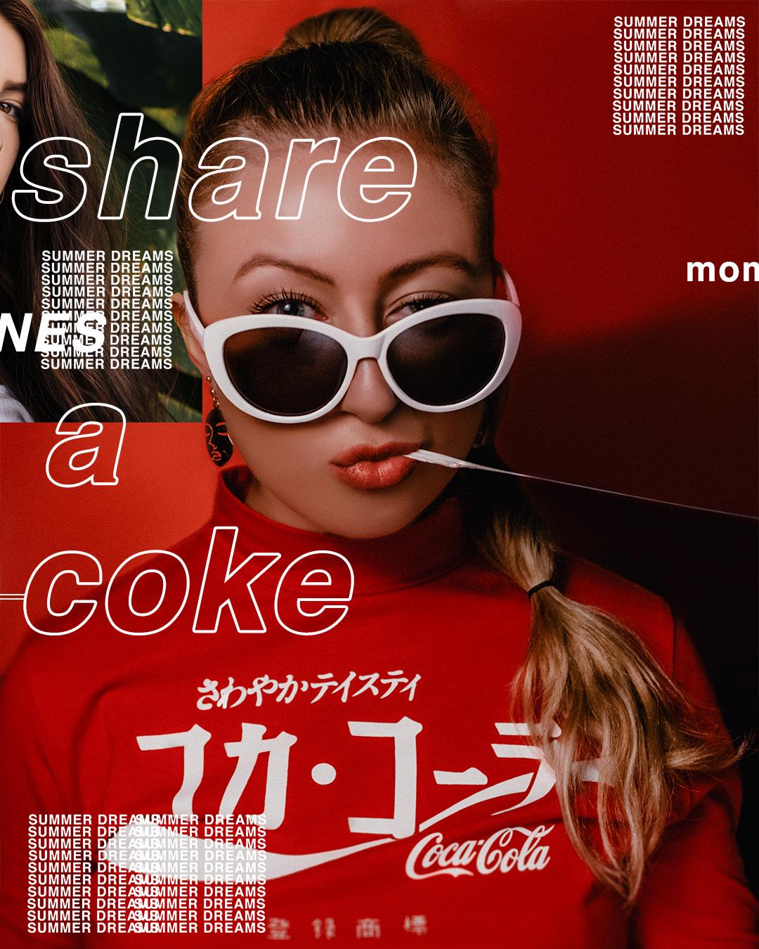 coke 2.1.jpg