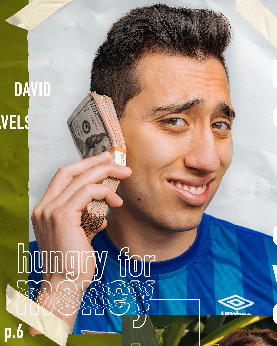 David final final.jpg