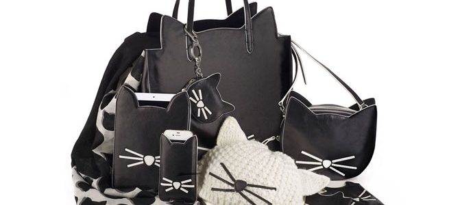 Karl-Lagerfeld-Launches-Collection-Inspired-By-His-Cat-Choupette-1-2-655x300.jpg