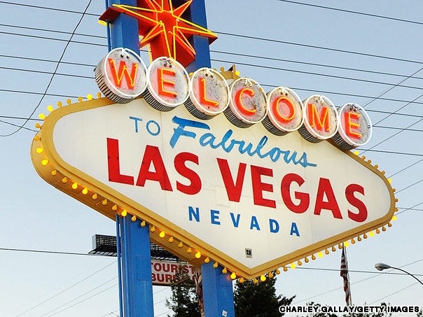 vegas-sign-charley-gallay_getty-images.jpg