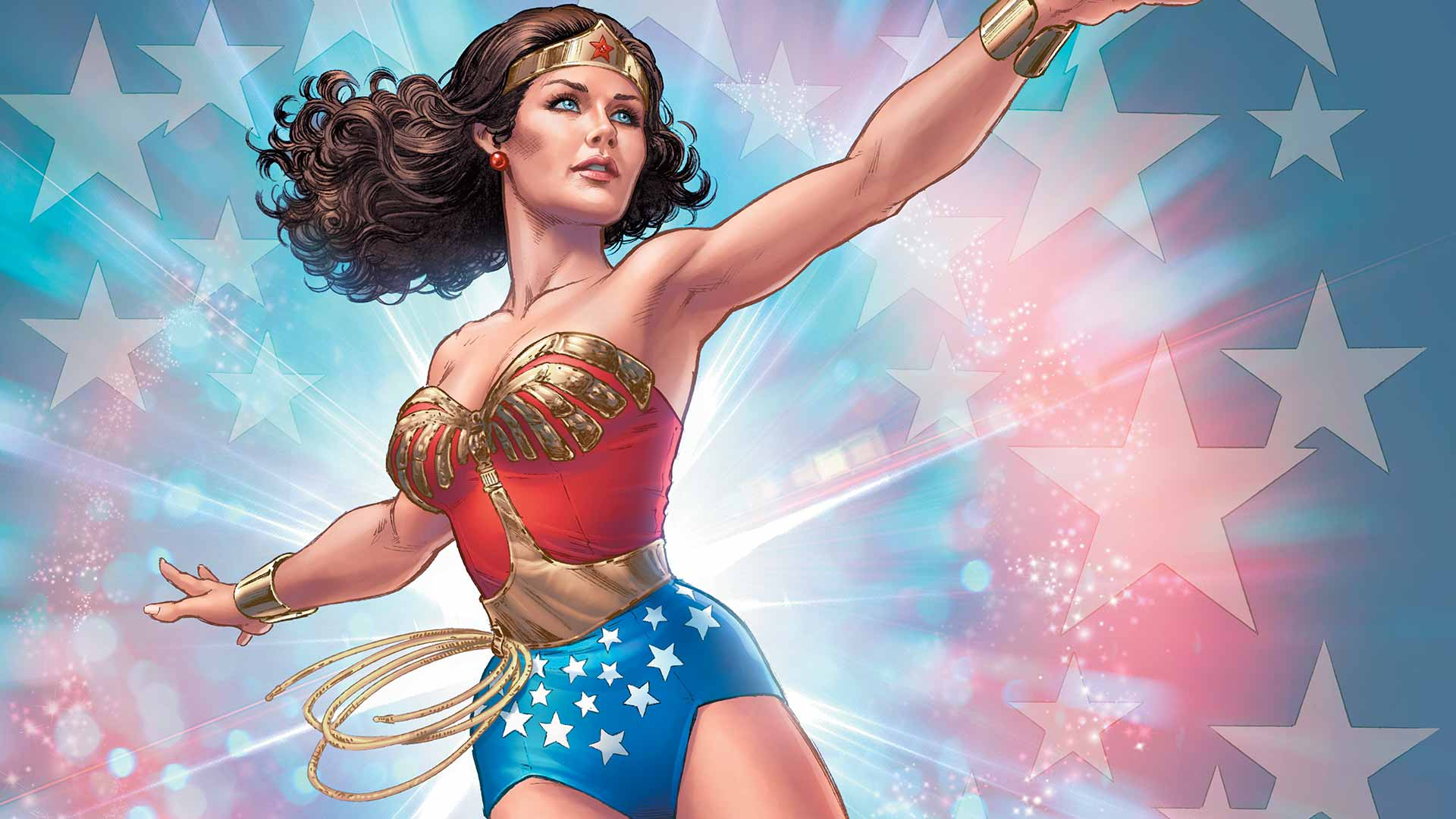 GalleryComics_1920x1080_20150429_WonderWoman'77_CMYK-new-neck-v2_552849f55810a9.84883346.jpg