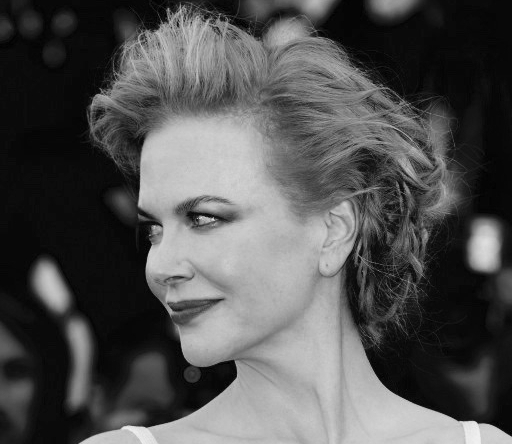 o-NICOLE-KIDMAN-BRAIDED-HAIR-570 (1).jpg