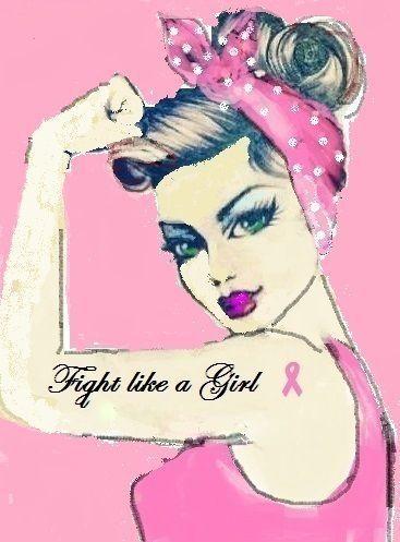 d65f6be8f5bdb89d64b018f31c0c9097--breast-cancer-quotes-breast-cancer-survivor.jpg