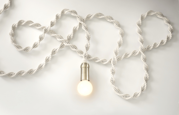 lamp+tangle+white+2.JPG