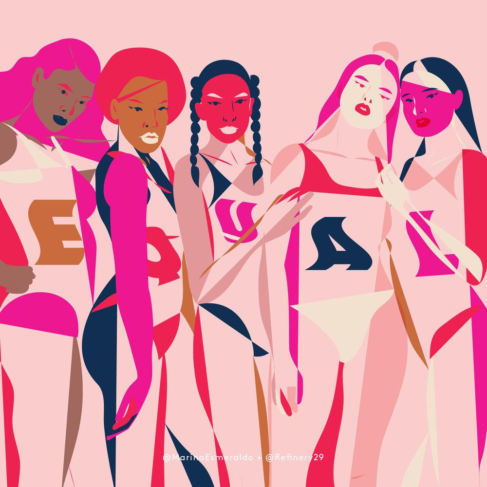 WomensMarch_MarinaEsmeraldo_Women's+Rights.jpg