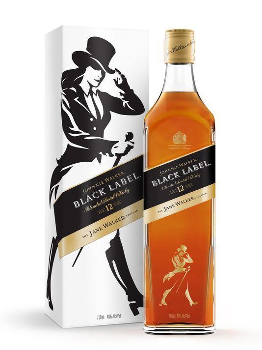 636553396906489483-Johnnie-Walker-Black-Label-The-Jane-Walker-Edition.jpg