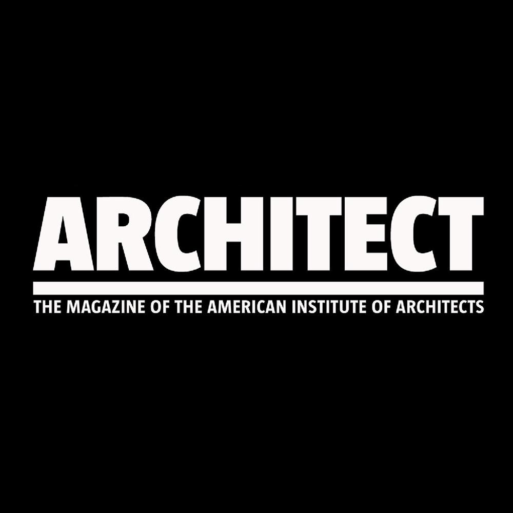 architect-magazine-elvin.png