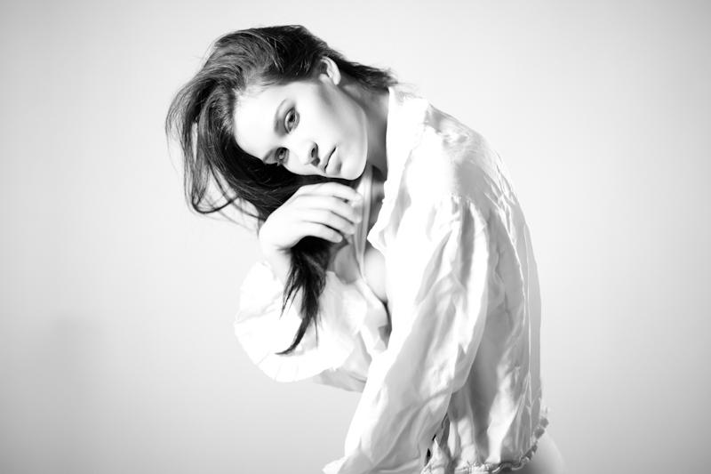 myriam-mannequin-artiste.jpg