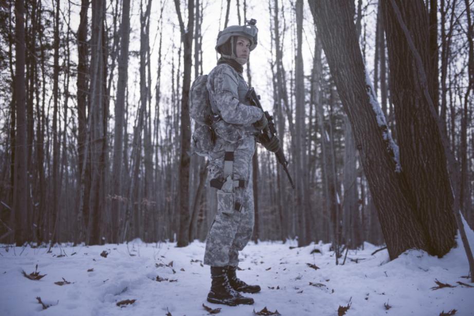 Soldat 1.PNG
