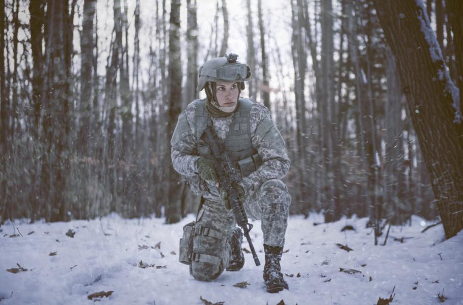 Soldat 2.PNG