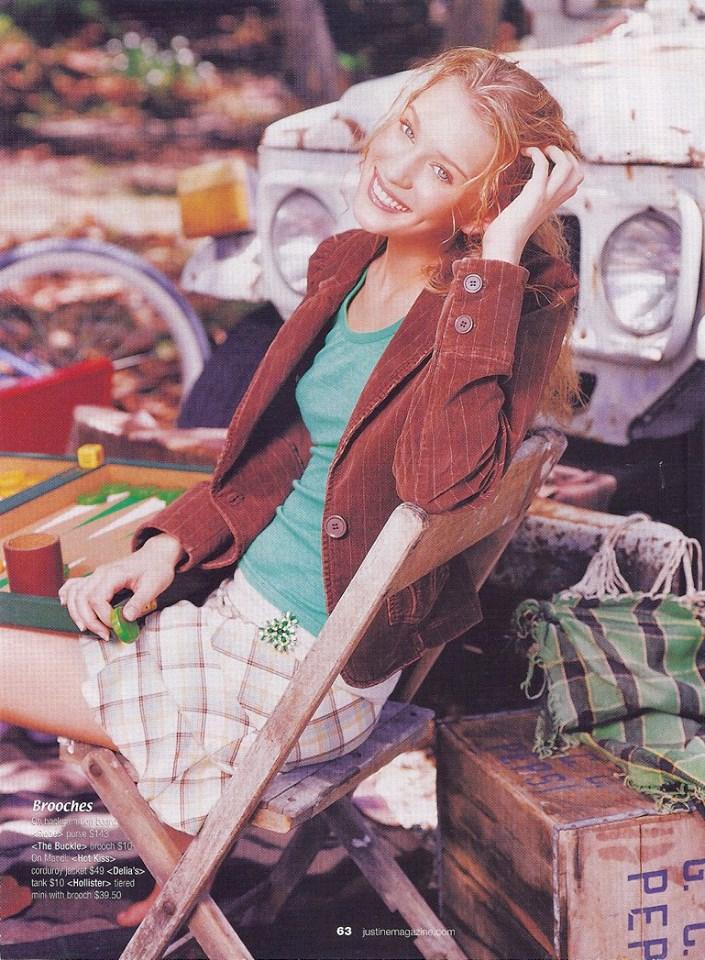 Justine Mag 19 yrs old .jpg