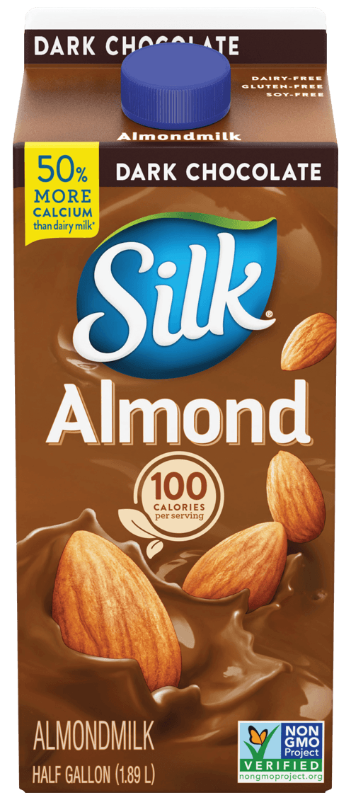 SK_2711_Almond_Package_Choco (1).png