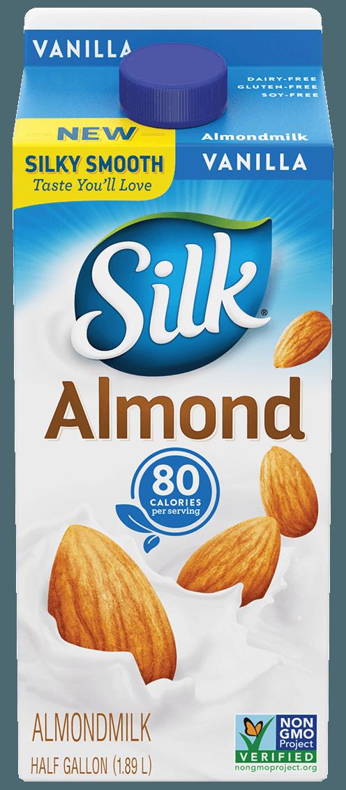 SK_2711_Almond_Package_Van.png