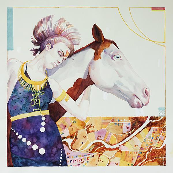 small+2013+she+who+walks+with+horses.jpg