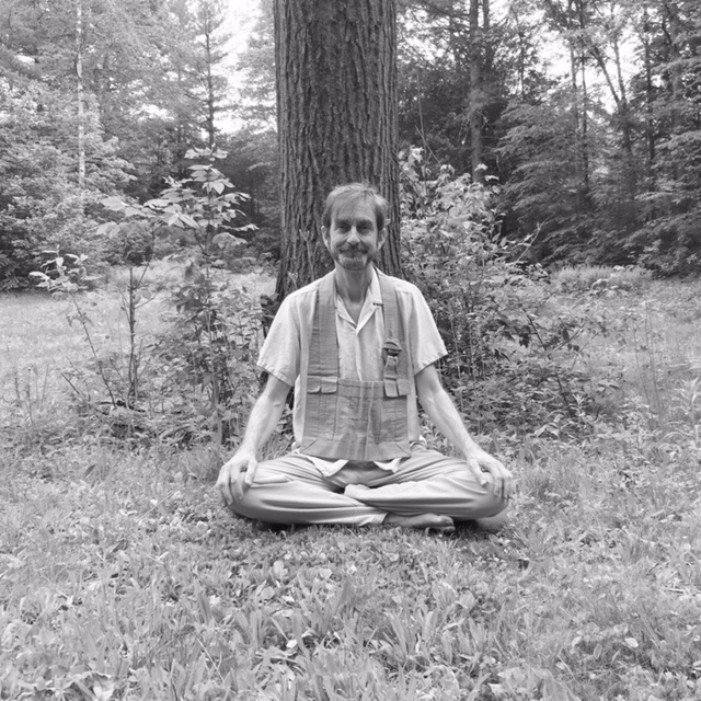 ~DHARMA STUDY~ - I offer personalized Dharma study. I teach in Western Massachusetts, as well as by phone or video conferencing anywhere. I have also begun offering programs in California, and am available to travel. My approach is tailored to your needs, interests, and background, and can include the following:* Traditional Zen study, including Zazen, koan practice, and one-to-one dialogue.* Non-sectarian Dharma study: Individually tailored programs, including meditation practice, reading of texts, focused dialogue and inquiry, body-practice. I am able to work with individuals from a wide-range of backgrounds and traditions. I meet you where you are, and as you are, and support you in your spiritual journey and practices of awakening.* Spiritual coaching, mentoring, and problem-solving in your existing practice.* If you are seeking a sangha (a community of practitioners), consider the Green River Zen Center, founded by my teacher Roshi Eve Marko, where I also taught for several years. (More info at www.greenriverzen.org). Please inquire about group work with me.Dharma study is offered on a donation (Dana) basis. Counseling, coaching, and mentoring sessions are offered on a sliding scale basis. Click here for information on my donation and payment polices.More info on my Dharma teachers and training here.