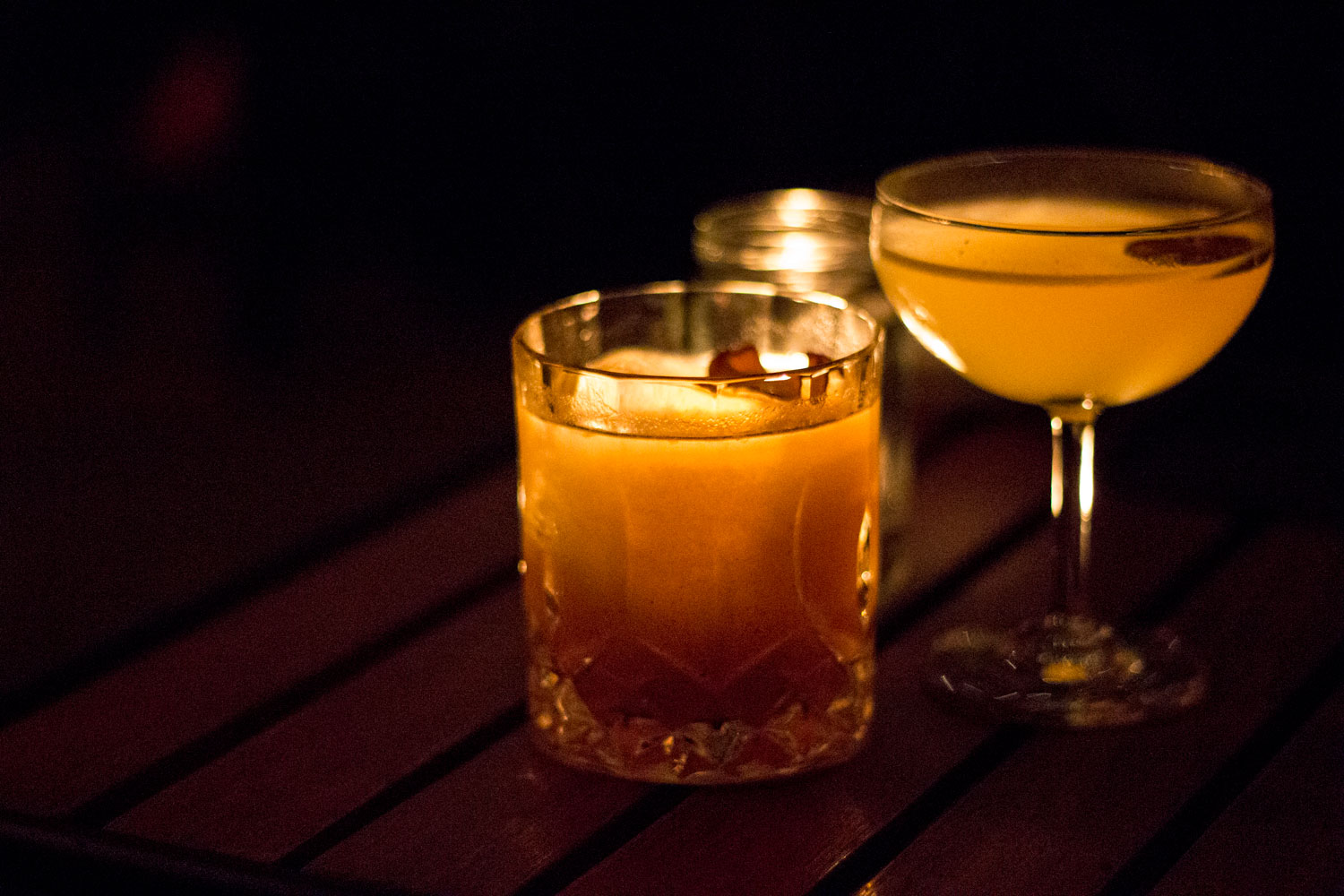 Cocktails-At-PS150.jpg