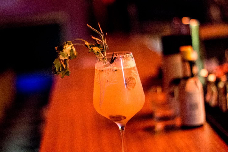 The-Berlin-Speical-Cocktails---Banana-Monkey-Shoulder.jpg