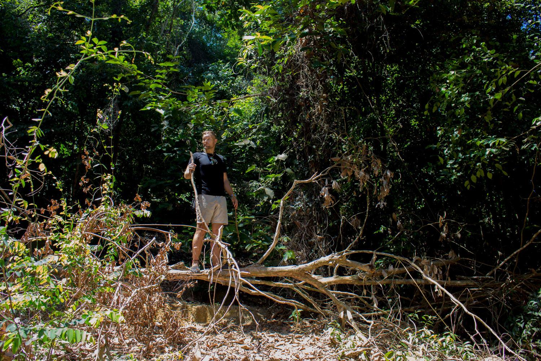 Ryan-Is-Lost-Hiking-Pangkor.jpg