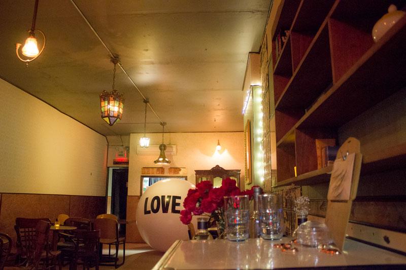 Love-Ball-photographed-inside-Bathurst-Local-Bar.jpg