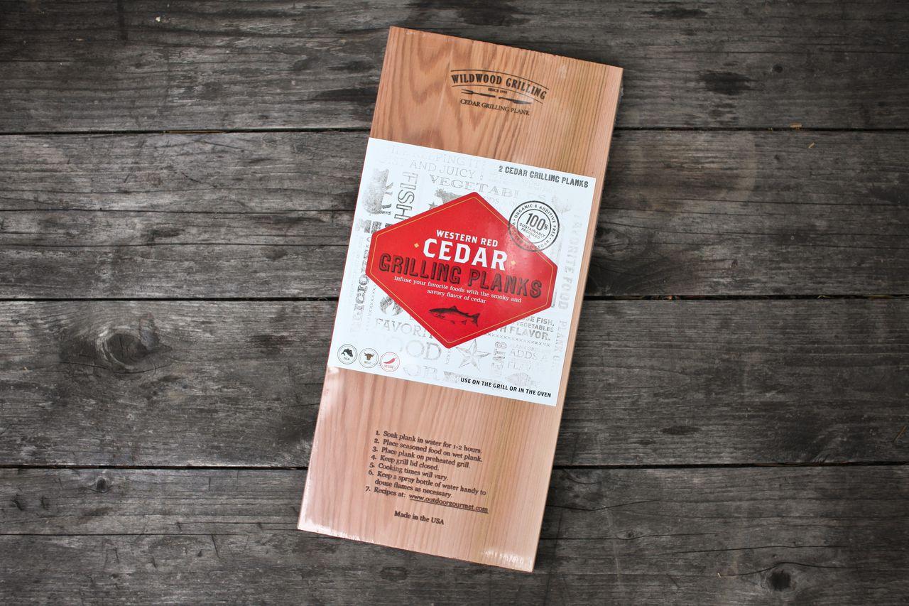 Wildwood Cedar 2-pack.jpg