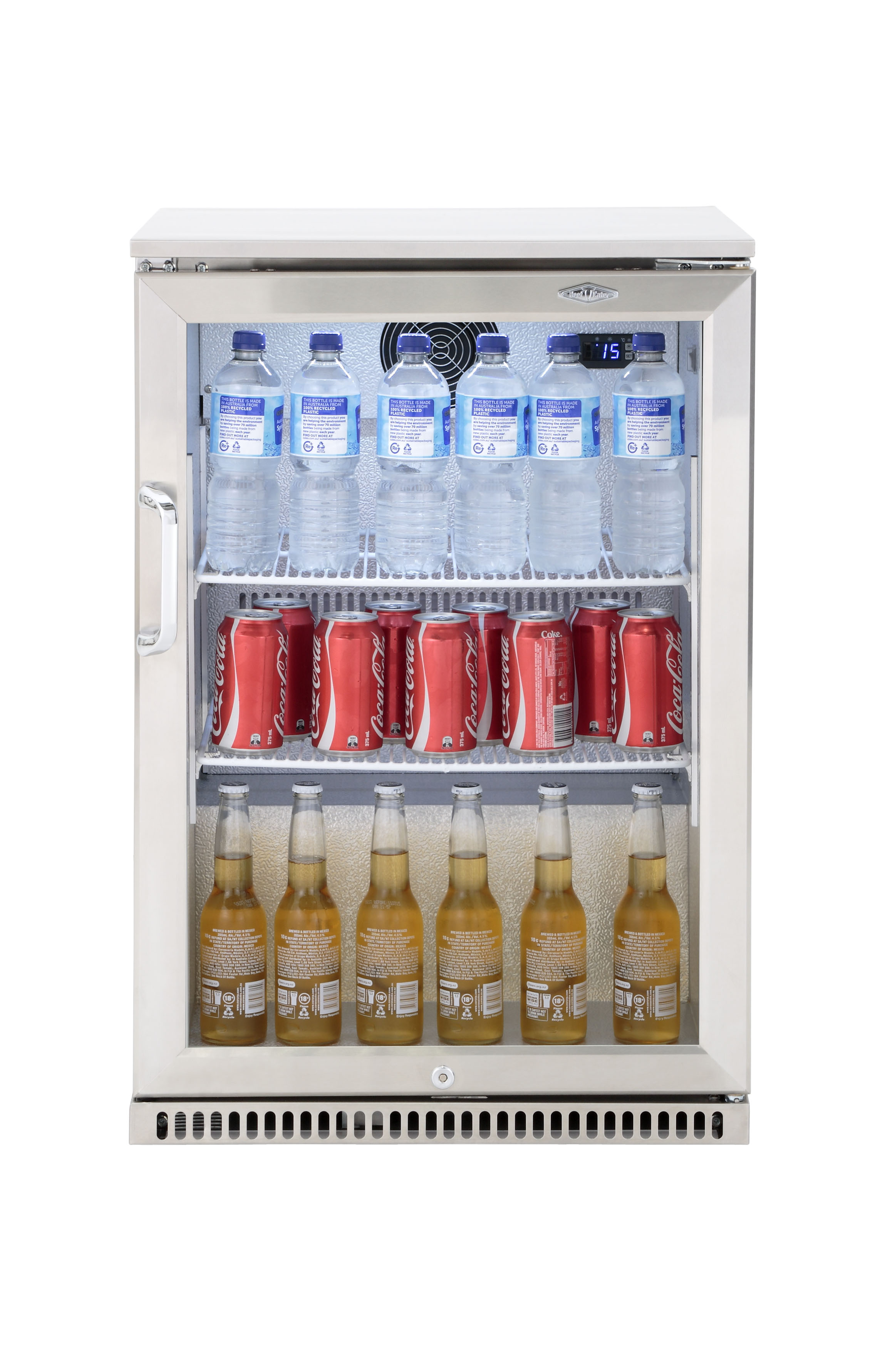 SINGLE DOOR FRIDGE-886.jpg