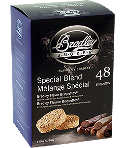 special-blend-smoking-bisquettes.png
